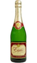 "Игристое вино ""Elysee"" Doux, 0.75 л"