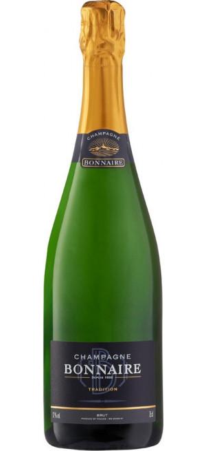 Шампанское Champagne...