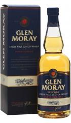 """Виски """"Glen Moray"""" Elgin Classic, gift box, 0.7 л"""
