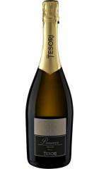 "Игристое вино Riunite, ""Tesori"" Prosecco Treviso DOC Brut, 0.75 л"