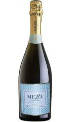 "Игристое вино ""Mezza Di Mezzacorona"" Trentino-Alto Adige DOC, 187 мл"
