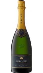 """Игристое вино Krone, """"Borealis"""" Vintage Cuvee Brut, 2019, 0.75 л"""