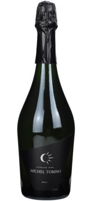"Игристое вино ""Michel Torino"" Brut, 0,75 л"