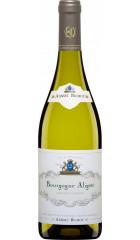 Вино Albert Bichot, Bourgogne Aligote AOC, 2019, 0.75 л