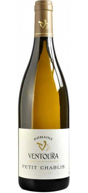 Вино Domaine Ventour...