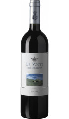 "Вино Ornellaia, ""Le Volte"", Toscana IGT, 2019, 0.75 л"