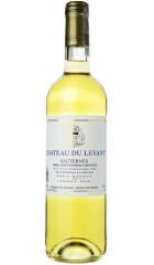 Вино Chateau Du Levant, Sotern AOC, 0.75 л