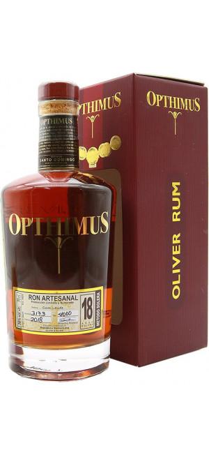 "Ром ""Opthimus&q..."