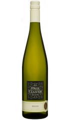 Вино Paul Cluver, Riesling, Elgin, 0.75 л