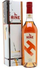 "Коньяк Hine, ""H by Hine"" VSOP, gift box, 0.7 л"
