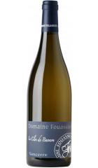"""Вино Domaine Fouassier, """"Le Clos de Bannon"""", Sancerre AOC, 2018, 0.75 л"""