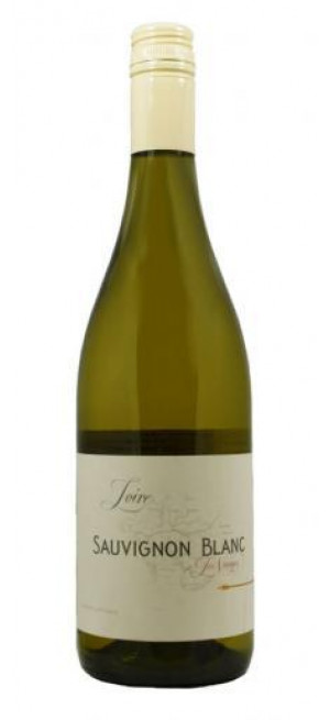 Вино Les Vignerons d...
