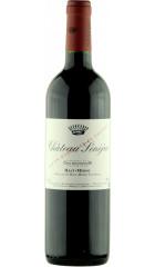 Вино Chateau Senejac, Haut-Medoc AOC Cru Bourgeois, 0.75 л