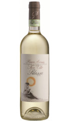 "Вино Pelassa, Roero Arneis ""San Vito"" DOCG, 0.75 л"
