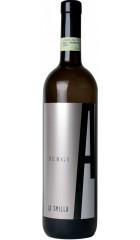"""Вино La Smilla, """"Bergi"""" Monferrato DOCG, 0.75 л"""