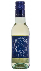 """Вино """"Astrale"""" Bianco, 0.19 л"""