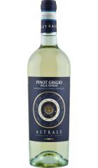 """Вино """"Astrale"""" Pinot Grigio, 0.75 л"""