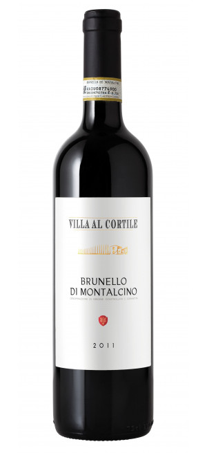 "Вино ""Villa Al ..."