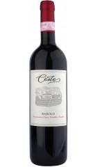 Вино Ceste, Barolo DOCG, 0.75 л
