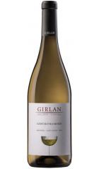 Вино Girlan, Gewurztraminer, Sudtirol Alto Adige DOC, 0.75 л