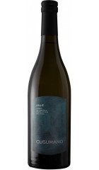 "Вино Cusumano, ""Jale"" Chardonnay, Sicilia DOC, 2019, 0.75 л"