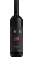 Вино Stiegelmar, Blaufrankisch, 0.75 л