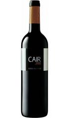 "Вино ""Cair"" Cuvee Luci & Begona, Ribera del Duero DO, 0.75 л"