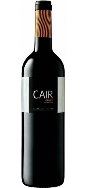 "Вино ""Cair""..."