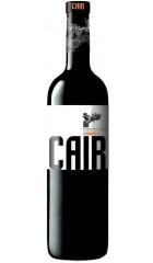 """Вино """"Cair"""" Crianza, Ribera del Duero DO, 2014, 0.75 л"""