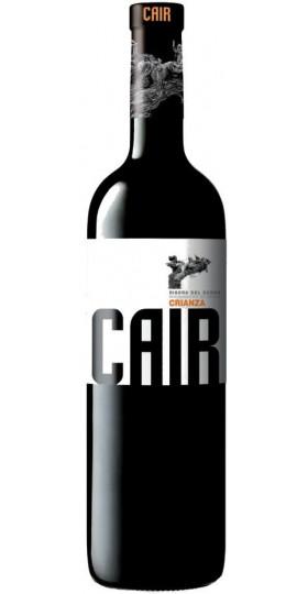 """Вино """"Cair"""" Crianza, Ribera del Duero DO, 0.75 л"""