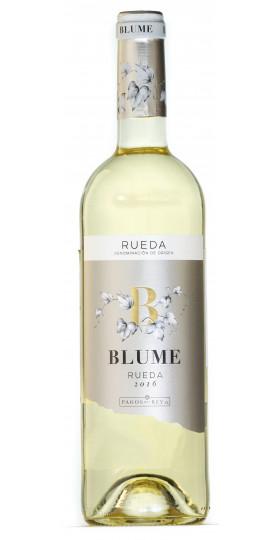 """Вино Pagos del Rey, """"Blume"""", Rueda DO, 0.75 л"""