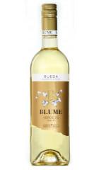 """Вино Pagos del Rey, """"Blume"""" Verdejo, Rueda DO, 0.75 л"""