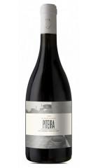 Вино Piteira Vinho de Talha Alentejo DOC, 0.75 л