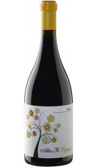 """Вино """"Altos R"""" Pigeage, Rioja DOC, 0.75 л"""