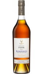 Вино Piteira Vinho de Talha Alentejo DOC White, 0.75 л