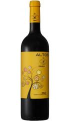 """Вино """"Altos R"""" Crianza, Rioja DOC, 0.75 л"""