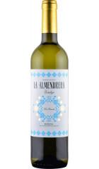 """Вино Val de Vid, """"La Almendrera"""" Verdejo, Rueda DO, 0.75 л"""