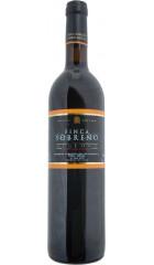 """Вино Sobreno, """"Finca Sobreno"""" Reserva Seleccion Especial, Toro DO, 0.75 л"""