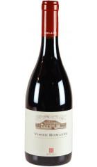 Вино Vosne-Romanee AOC, 2014, 0.75 л