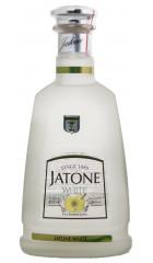 Бренди Jatone White, 0.5 л