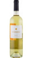 "Вино Lovico Lozari, ""Suhindol"" Muscat, 0.75 л"