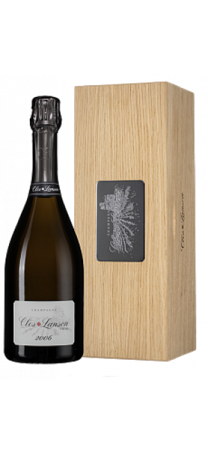 """Игристое вино """"Балаклава"""" Брют Розе Резерв, в подарочной коробке, 0.75 л"""