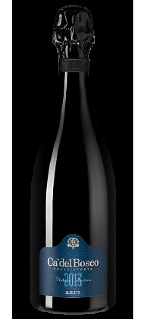 Игристое вино Franci...