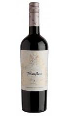 Вино Terra Pura Reserva Cabernet Sauvignon, 2018, 0.75 л