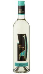 Вино Tall Horse, Sauvignon Blanc, 0.75 л