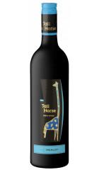 Вино Tall Horse, Merlot, 0.75 л