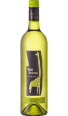 Вино Tall Horse, Chenin Blanc, 0.75 л