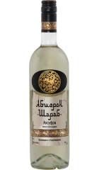 "Вино ""Абшерон-Шараб"" Ахсуфра, 0.75 л"