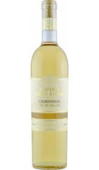 "Вино ""Lavina Grand Reserve"" Chardonnay, 0.75 л"