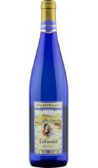 Вино Liebfraumilch Rheinhessen, 0.75 л